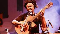 Matasora World Music Festival (MWMF) 2018 mengangkat seni dan budaya yang menjadi bagian tak terpisahkan dari Paris Van Java.
