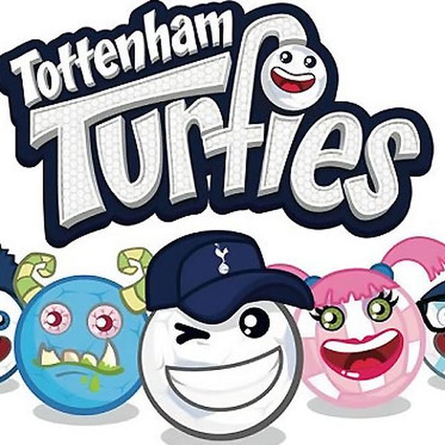 Yuk Main Game Online Versi Tottenham Hotspur Ada Hadiahnya Bola Liputan6 Com