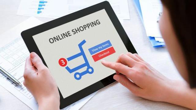 Bisnis Online Bisa Sukses Dengan Miliki 7 Fasilitas Penunjang Ini Bisnis Liputan6 Com