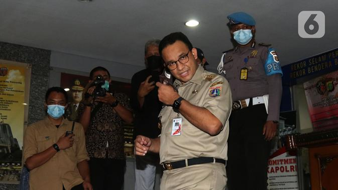 Top 3 News: Dukungan Panglima TNI Kepada Pangdam Jaya soal Baliho Rizieq