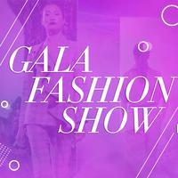 Gala Fashion SHow Fimela Fest 2018