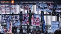 Banner Infografis Gelombang Demo Mahasiswa Tolak RUU Kontroversial. (Liputan6.com/Triyasni)