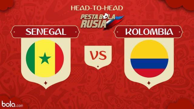 Inggris akan berhadapan dengan Belgia di Kaliningrad Stadium pada pertandingan terakhir Grup G Piala Dunia 2018, Jumat (29/6).