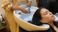 Kalani Salon & Spa menawarkan perawatan kecantikan dan relaksasi dengan pelayanan premium di Jakarta. | dok. Kalani Salon & Spa