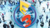 E3 2017, Berbagai judul gim dan konsol baru bakal terungkap. (Doc: IGN)