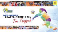 Web SeriesJjakarta Elektrik PLN Tim Tangguh