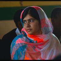 Di Hari Perempuan Internasional Ini nggak ada salahnya untuk membaca kisah 3 anak muda yang paling menginspirasi. (Foto: Famous Biographies)