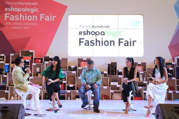 copyright by Vemale.com/Anisha