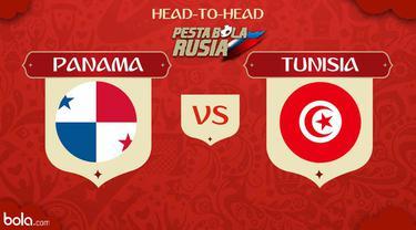 Berita video head-to-head Piala Dunia Rusia 2018: Inggris vs Belgia.