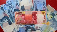 Uang Rp 50 ribu / Sumber: Pixabay