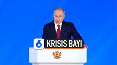 THUMBNAIL RUSIA