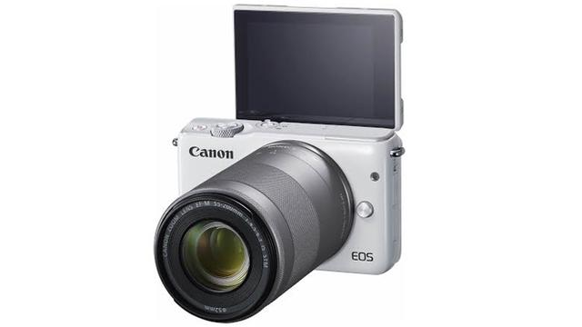 Harga Kamera Canon Dslr Terbaru Dan Terlengkap 2018 Dari