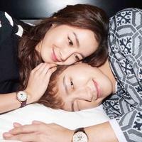 Anak pertama Rain dan Kim Tae Hee telah lahir. (Sumber Foto: soompi)