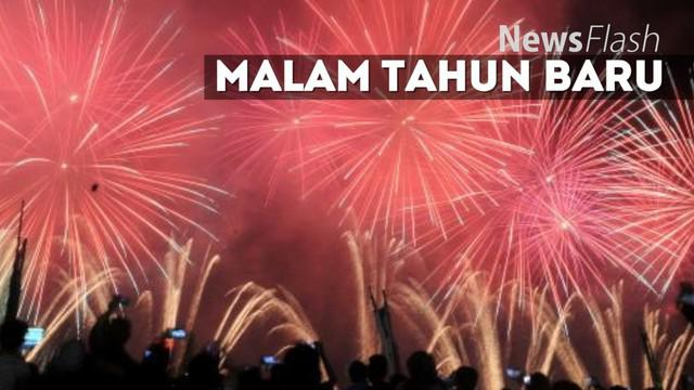 Malam puncak pergantian tahun 2017 akan dipusatkan di kawasan Ancol, Jakarta Utara. Pelaksana Tugas (Plt) Gubernur DKI Jakarta Sumarsono dijadwalkan akan hadir menyapa warga Jakarta.