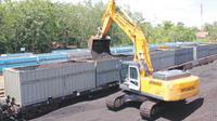 PT Kalog telah menyiapkan empat rencana pengembangan dan ekspansi bisnis Batubara di Sumsel