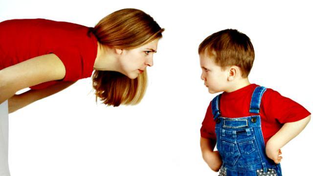 Ini Pola Pengasuhan Anak secara Tepat - Health Liputan6.com