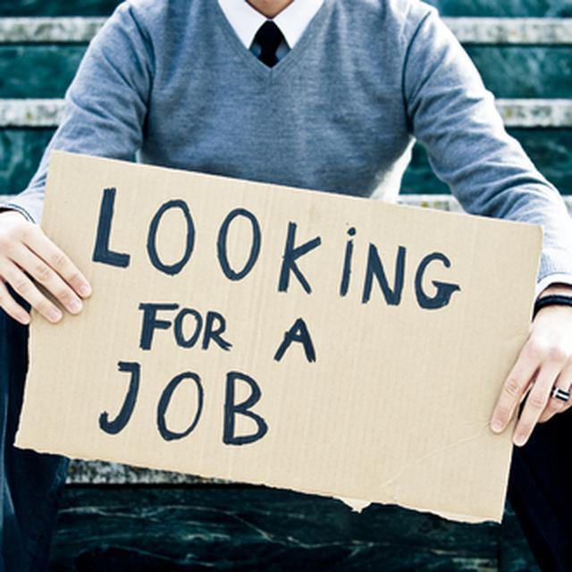 Tips Cari Kerja Di Usia 40 Tahun Bisnis Liputan6 Com