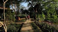 Kebun Bibit Wonorejo (Foto: Dok Humas Pemkot Surabaya)