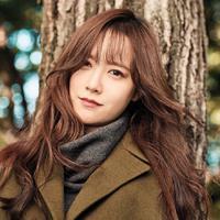 Goo Hye Sun tengah menjalani perawatan di rumah sakit. (via. Soompi)
