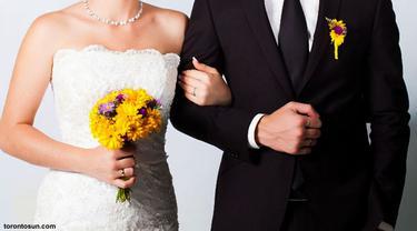 menikah-dengan-teman-kuliah-130407b.jpg