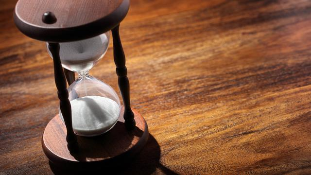 50 Quotes Kata Kata Bijak Tentang Menghargai Waktu Juproni Quotes