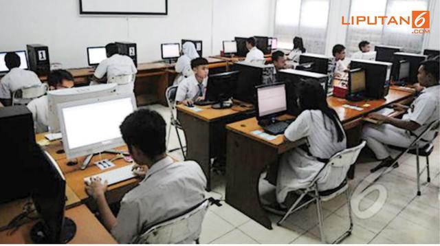 Banner Ujian Nasional(Www.sulawesita.com)