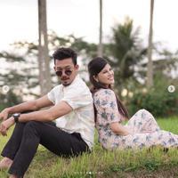 Dita Soedarjo dan Denny Sumargo (Instagram/@ditasoedarjo)