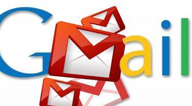 Cara Buat Email Baru Gmail Lewat Hp Dan Komputer Beauty Fimela Com