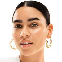 Rekomendasi face primer untuk kulit berjerawat. (Foto: Instagram/ @Smashbox)