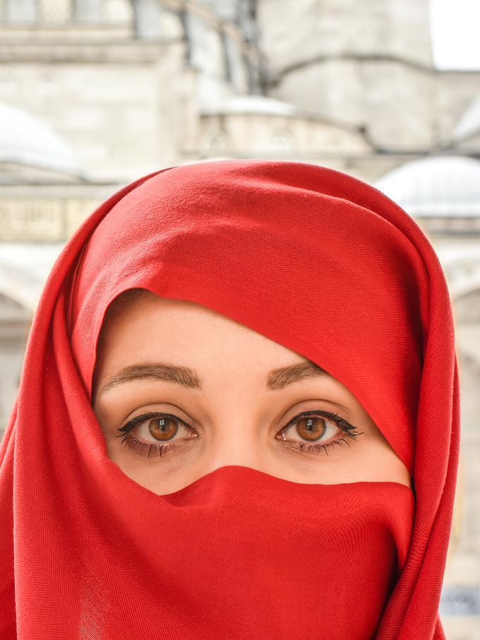 Mengenal Fatimah Az Zahra, Putri Rasulullah SAW yang ...