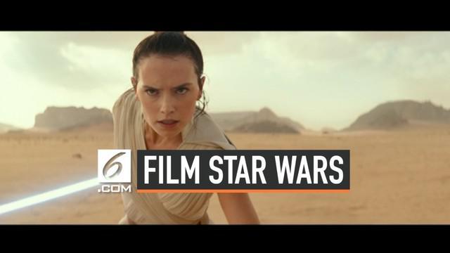 Presiden Marvel Studios Kevin Feige disebut akan ikut menggarap film Star Wars setelah kerjasama Lucasfilm dengan marvel resmi terjalin. Film Star Wars berikutnya disebut-sebut bakal tayang tahun 2022.