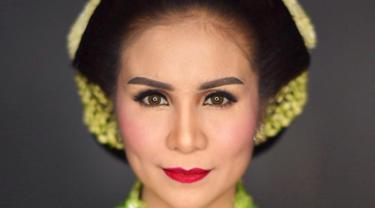 Momo Geisha