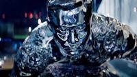Adegan film Terminator: Genisys. (dok. Paramount)