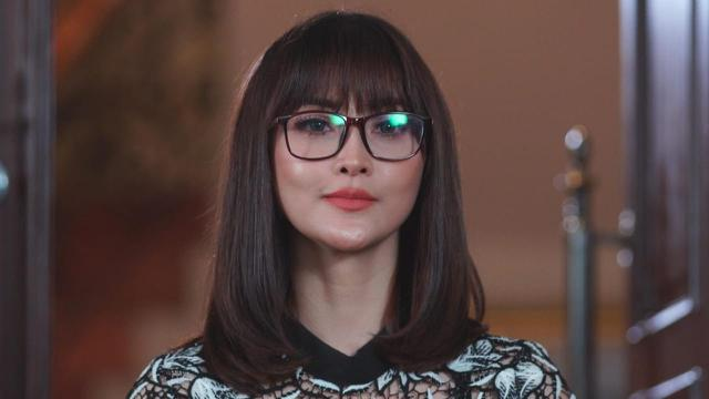 Live Streaming SCTV Sinetron Samudra Cinta Episode Sabtu ...