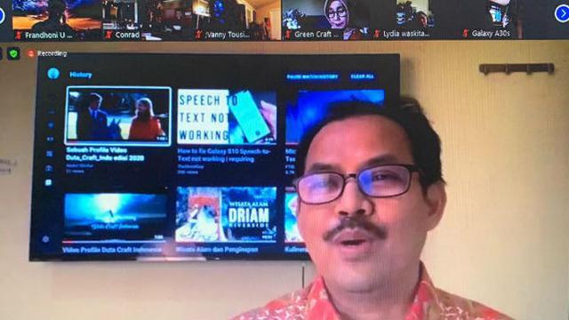 Psbb Jakarta Diperketat Pertamina Pastikan Distribusi Bbm Dan Lpg Aman Bisnis Liputan6 Com