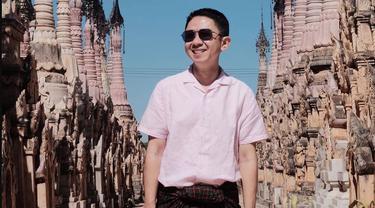 Tips Traveling Asyik Bila Pertama Kali ke Destinasi yang Dituju ala Travel Blogger Ternama