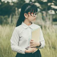 ilustrasi/copyright pexels.com/Nguyen Nguyen