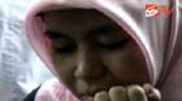 Kasus pernikahan dini, kembali terjadi. Seorang anak yang baru lulus SMP di Garut, Jawa Barat, kabur dari rumah akibat dipaksa menikah oleh orang tuanya.