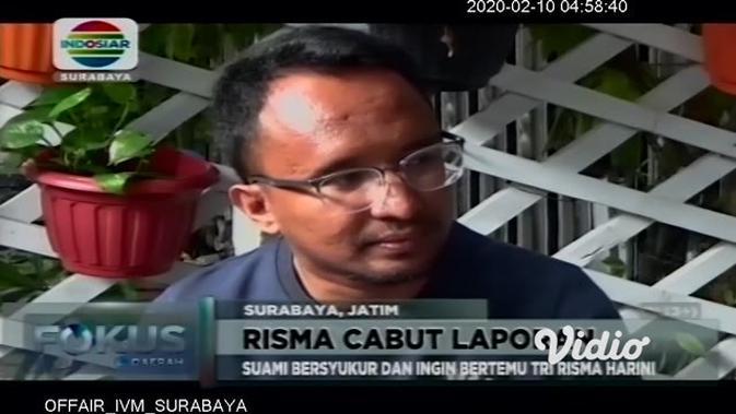 Berita Politik, Hukum, Dunia International - Indonesia