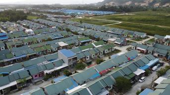 395 Rumah Subsidi di Papua Terima Bantuan Rp 3,6 Miliar untuk Bangun Jalan