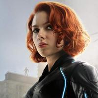Beberapa artis Hollywood ini ternyata sukses memerankan karakter pahlawan super yang seksi. Siapa saja mereka? (Marvel)