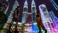 Bila kalian punya koleksi foto low light yang kece, yuk ikutkan #OPPOF11ProBrilliantTeam Photo Competition! Kompetisi yang mengusung tema low light (minim cahaya) ini diselenggarakan oleh OPPO Indonesia dengan KLY.