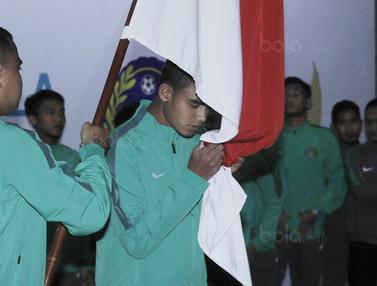 Pemain Timnas U-22, Miftahul Hamdi
