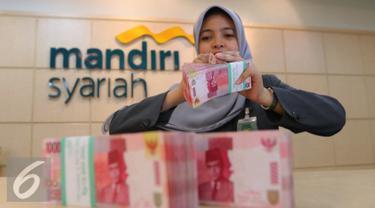 20160714- Bank Syariah Siap Jadi Bank Persepsi-Jakarta- Angga Yuniar