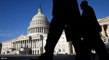 shutdown-as-berakhir-131017b.jpg