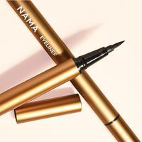 NAMA hadirkan eyeliner terbaik untuk definisi diri yang menjanjikan.
