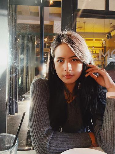 [Fimela] Maudy Ayunda