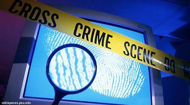 cybercrime-130528b.jpg