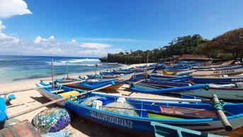5 Tempat Snorkeling di Yogyakarta yang Wajib Dicoba