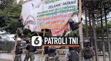 THUMBNAIL TNI TURUNKAN BALIHO RIZIEQ SHIHAB